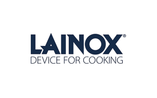 Lainox