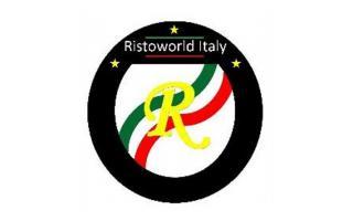 Ristoworld